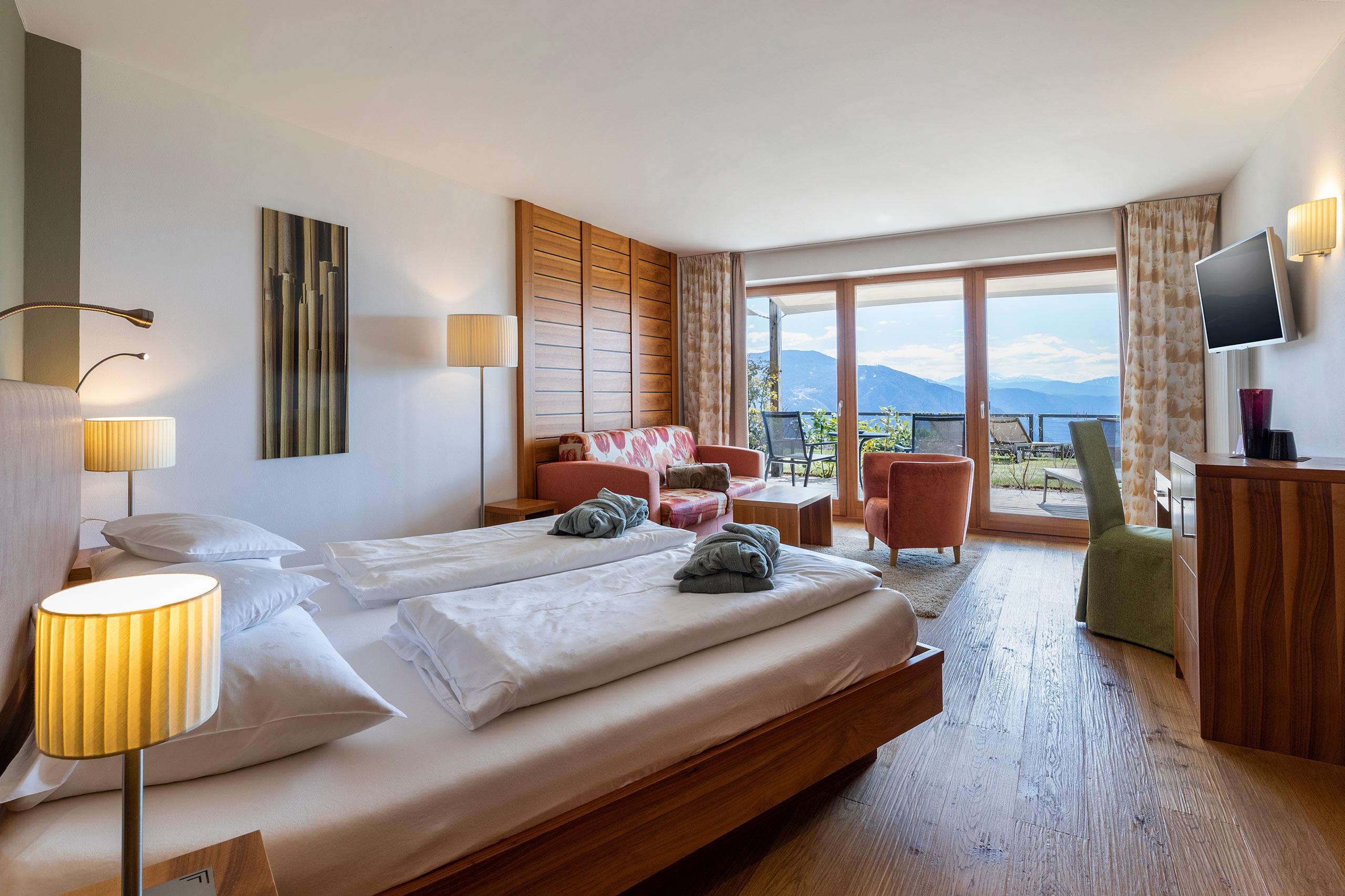 hotel_belvedere_jenesien_referenz_04