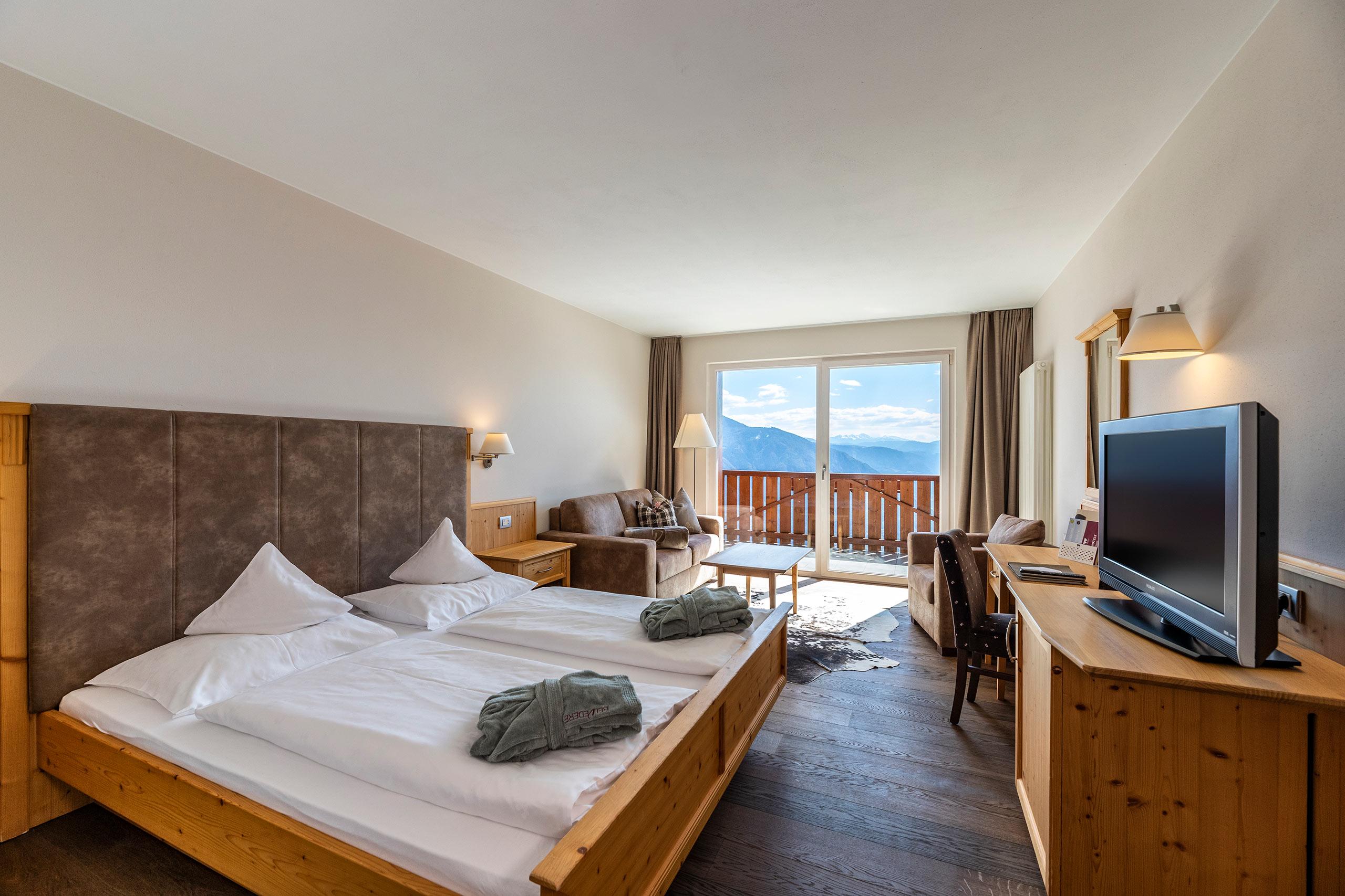 hotel_belvedere_jenesien_referenz_05
