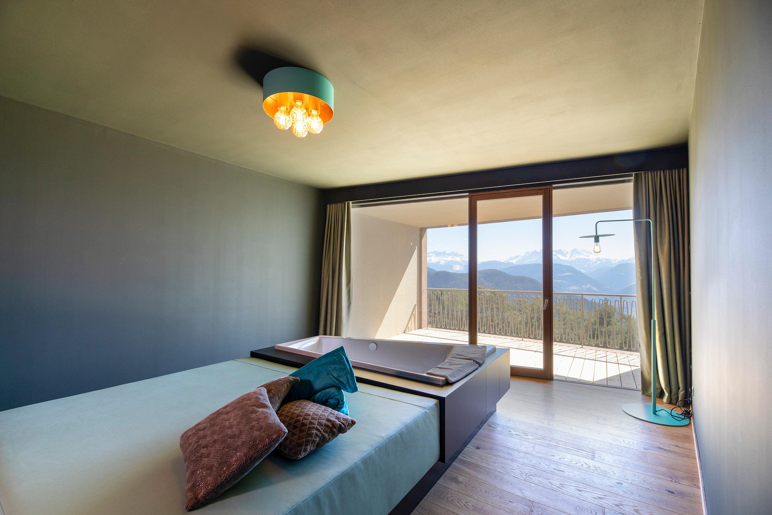 hotel_belvedere_jenesien_referenz_16