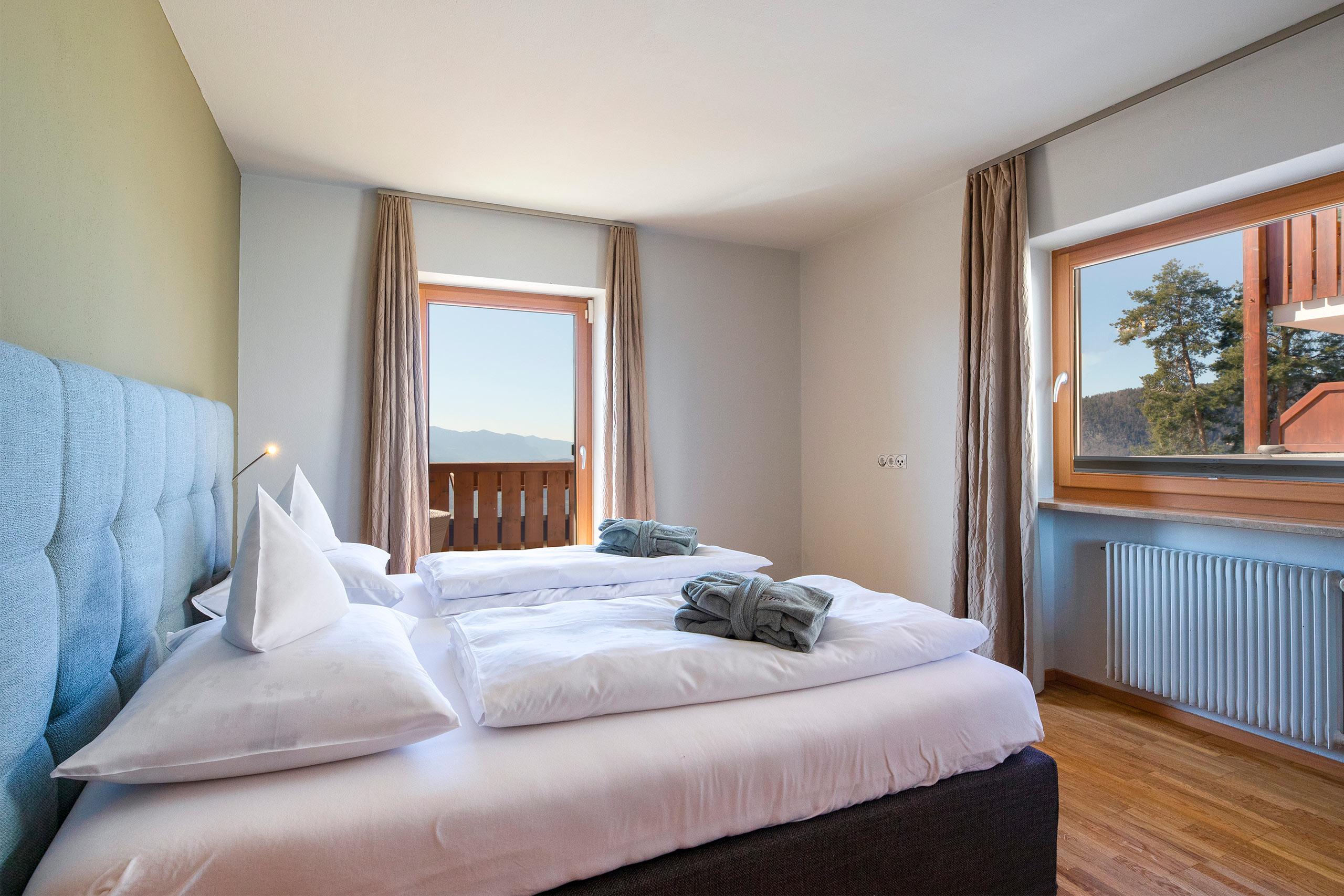 hotel_belvedere_jenesien_referenz_32