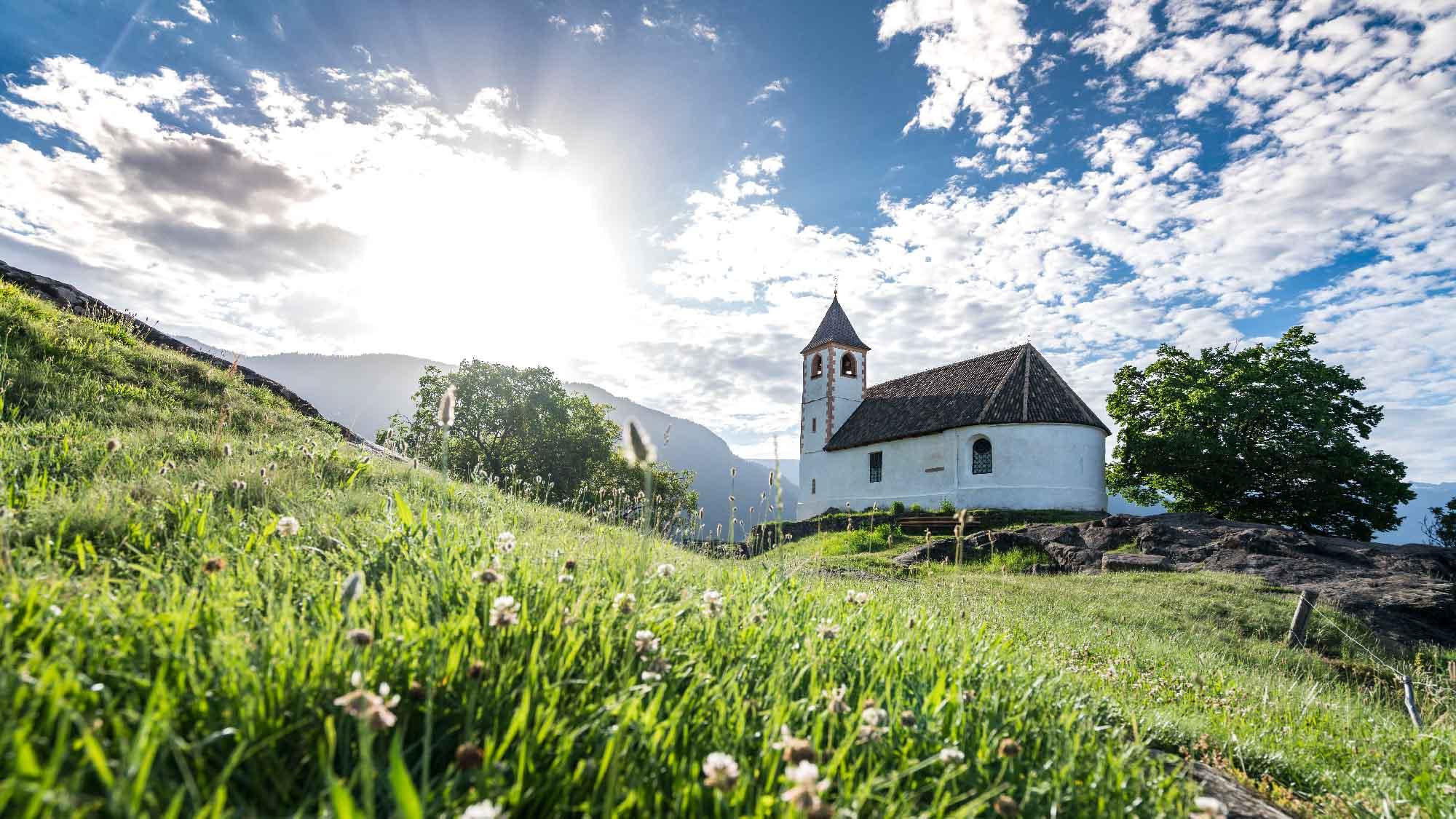 tourismusverein-tisens-rene-gamper-04