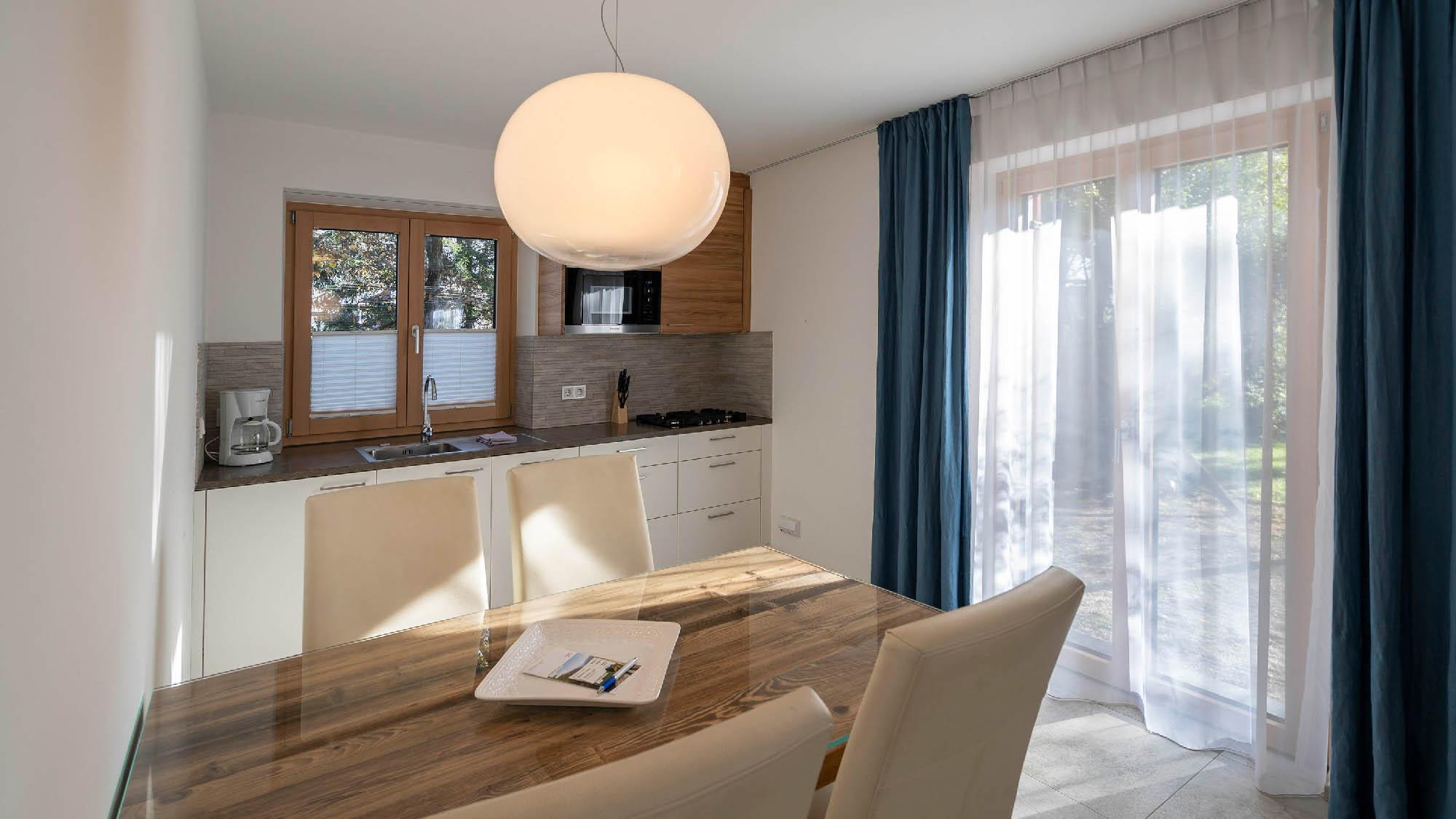 hotel-kroesshof-rosenpension-rene-gamper-02