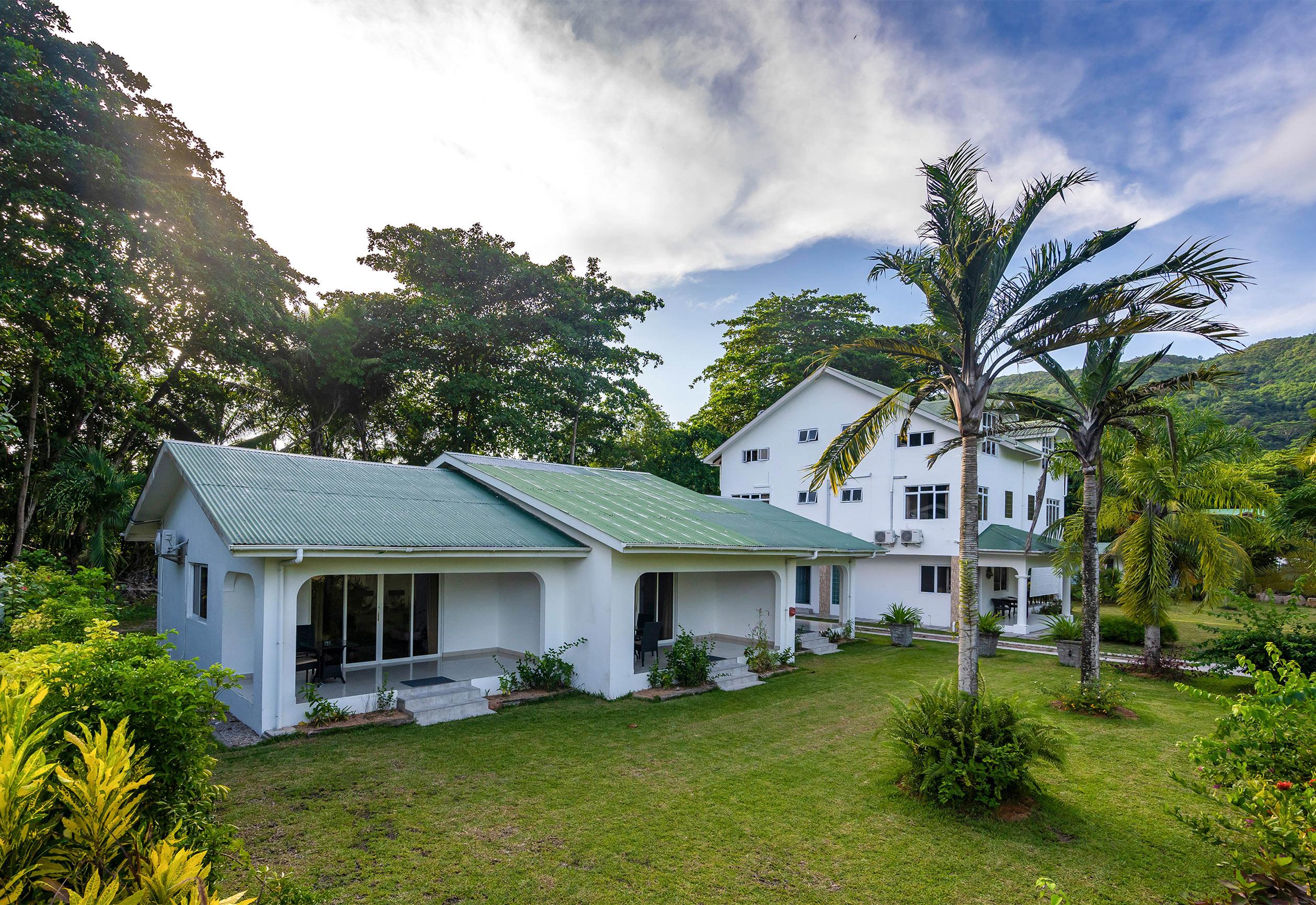 hotel_la_modestie_seychelles_11